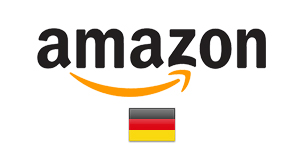 Amazon Germany
