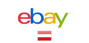 Ebay Österreich