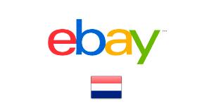 Ebay Netherland