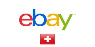 Ebay Switzerland