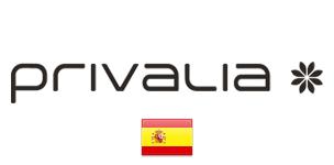 Privalia España