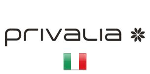 Privalia Italia
