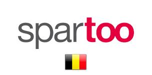 Spartoo Belgium