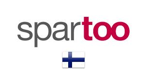 Spartoo Finland