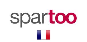 Spartoo France