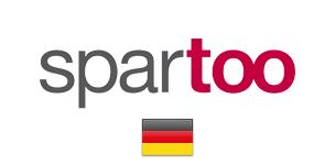 Spartoo Deutsch