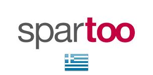 Spartoo Greece