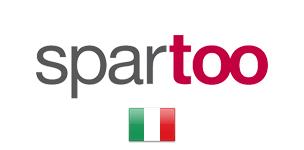 Spartoo Italiano