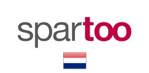 Spartoo Netherlands