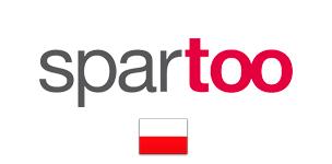 Spartoo Poland