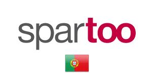 Spartoo Portugal