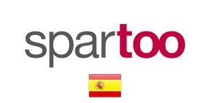 Spartoo España