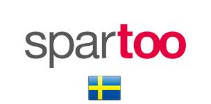 Spartoo Sweden