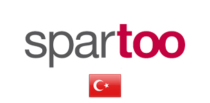 Spartoo Turkey