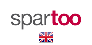 Spartoo United Kingdom